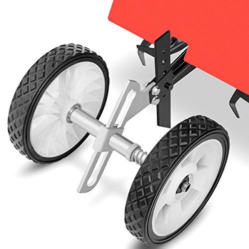 H2Racing 1 par Rojo Motocicleta Protecci/ón antica/ída para Suzuk-i GSR750 2011-2017,GSX-S750 2017